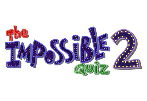 theme impossible quiz the impossible quiz 2 my blog