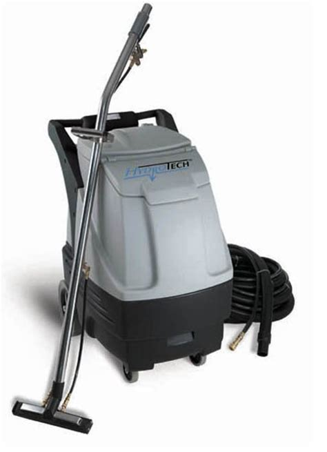 hydro rug reviews hydro carpet cleaning floor matttroy