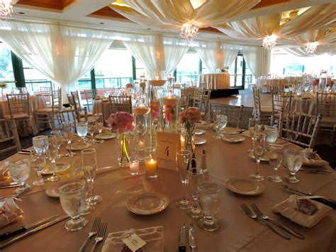 Wedding Venues In Orange County by Orange County Wedding Venues Country Club Receptions