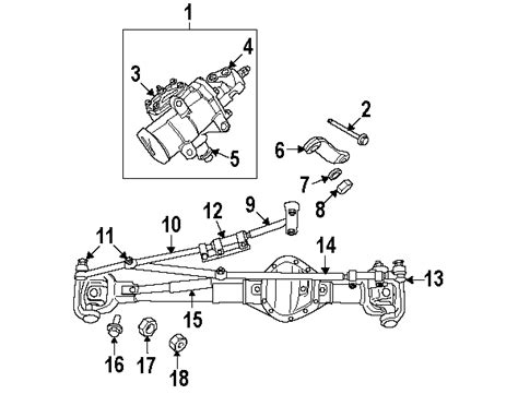 dodge ram front end diagram dodge ram parts schematic get free image about wiring