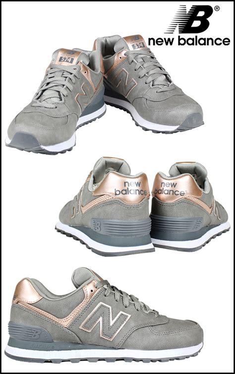 Harga New Balance U410 825yhjdw sale new balance precious metals