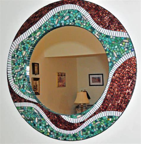 mirrors artwork categories ali mirsky