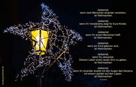 ab wann sagt frohe weihnachten authentisch leben und glauben seite 5