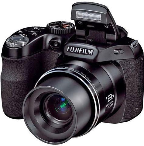 Fujifilm Finepix S2980 Second fujifilm finepix s2980 manual pdf