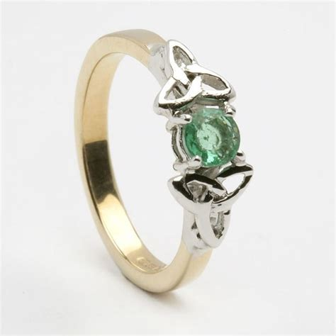 Celtic Engagement Rings by Celtic Engagement Rings Lg Eng2