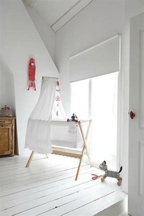 headboard ideas for kids 31 charming canopy bed ideas for a kid s room kidsomania
