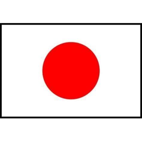 imagenes de japon bandera bandera de japon fiestas murillo