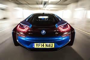 Top Gear Bmw I8 Top Gear S Clarkson Reviews Bmw I8
