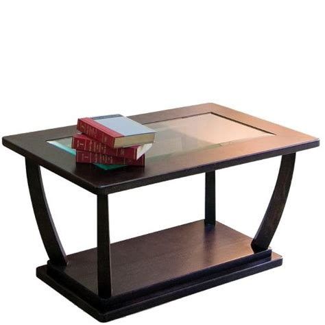 coffee table set beaumont by tables hsi hotel furniture