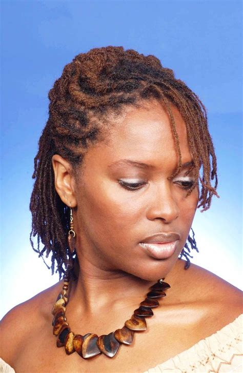 dreads styles in dayton ohio sisterlocks hairstyles sisterlocks styles page 2