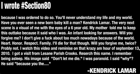 kendrick lamar section 8 warez blogger kendrick lamar section 80 download link