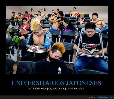 imagenes de japoneses graciosos 161 cu 225 nta raz 243 n universitarios japoneses