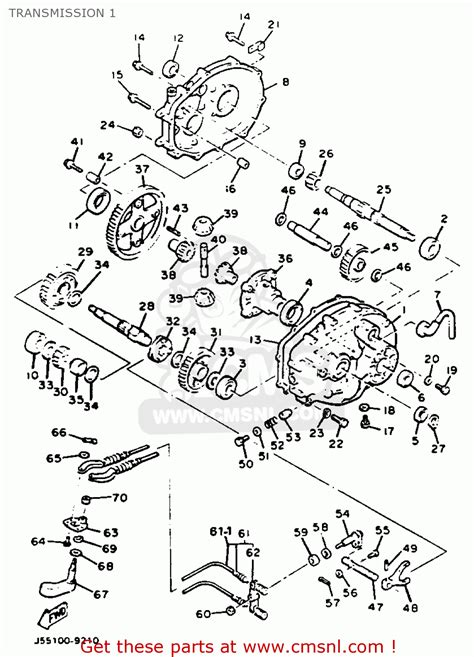 yamaha golf cart wiring diagram for g3 circuit diagram maker