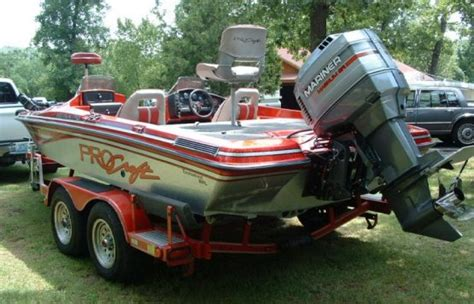 boat trailer jack bass pro procraft