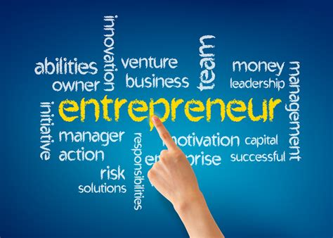 Mba Colleges For Entrepreneurship by Entrepreneurship Management In India Mba In Entrepreneurship