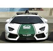 Dubai Auto  2017 2018 Best Cars Reviews