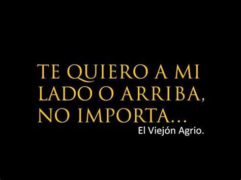 te quiero mucho quotes quotesgram te quiero quotes in spanish quotesgram