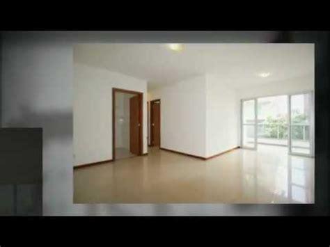 apartamento em jardim camburi vitoria es imobiliaria cristina milanez youtube