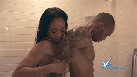 Meme Faust Sextape - mimi faust and nikko smith hardcore sex tapes