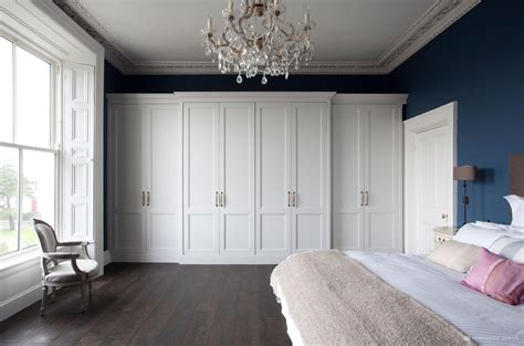 fitted wardrobes bedroom furniture dublin ireland
