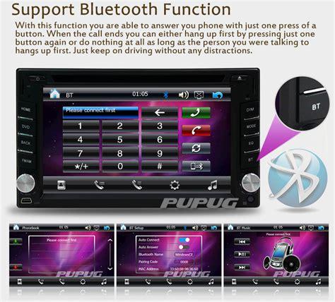 Gps Micro Usb Interface Nd105c Receiver Black eincar 2 din gps car dvd player navigation