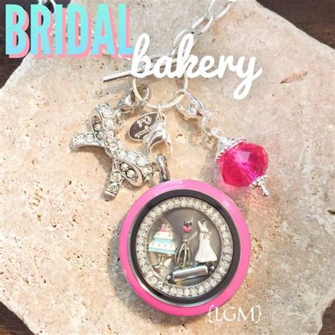 Origami Owl Collection - origami owl fall collection www locketsbymoore