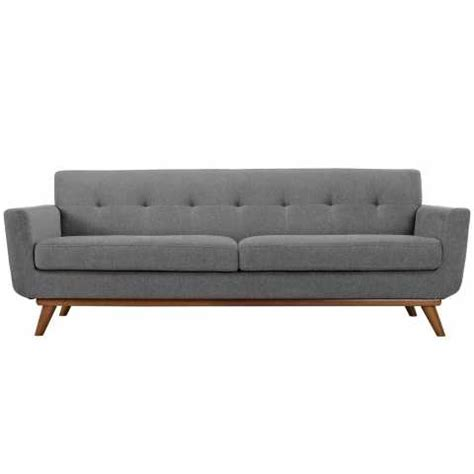 walmart couches for sale pretty sofas couches walmart for sale about