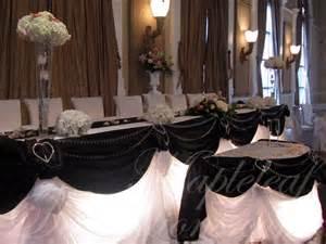 Elegant Table Linens For Weddings - bernadine s blog jim and elaine warth of iowa city celebrated their 50th wedding anniversary