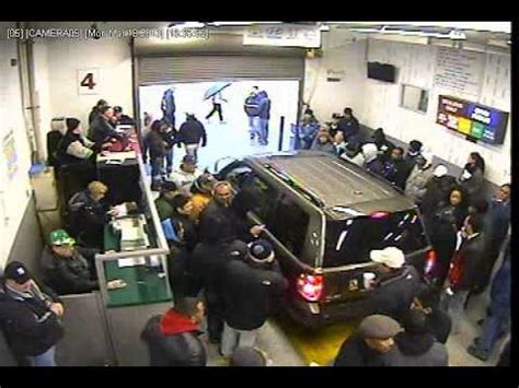 Auto Auktion by Carriage Trade Auto Auction The Real Auction