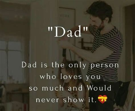 50 Best Father Status Hindi And English   Father Status