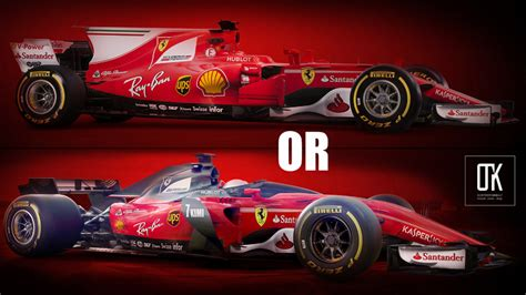 Formula 1 Calendar 2018 Calendar 2018 F1 28 Images Grand Prix Back On F1