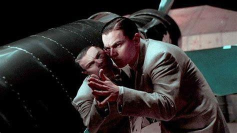 film baru fiksi ilmiah 10 film fiksi ilmiah paling populer di abad ini tentik