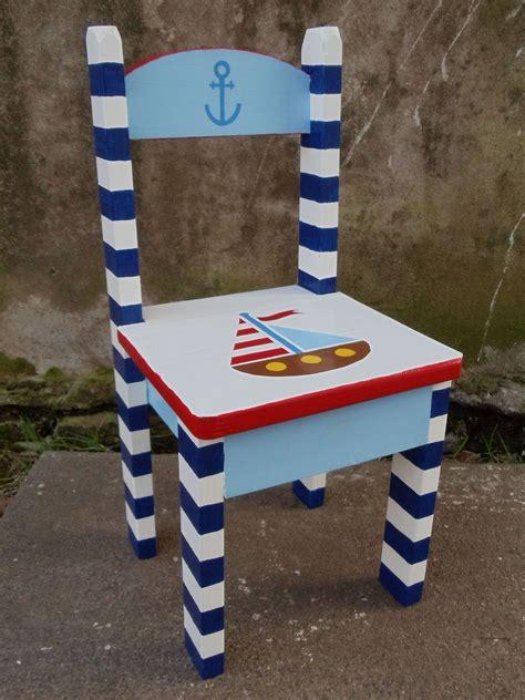 mesa con sillas infantiles sillas para ni 241 os pintadas buscar con google tu cuarto