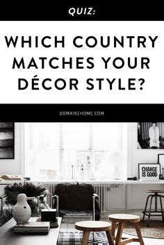 interior design quiz what s your design style click to take our interactive