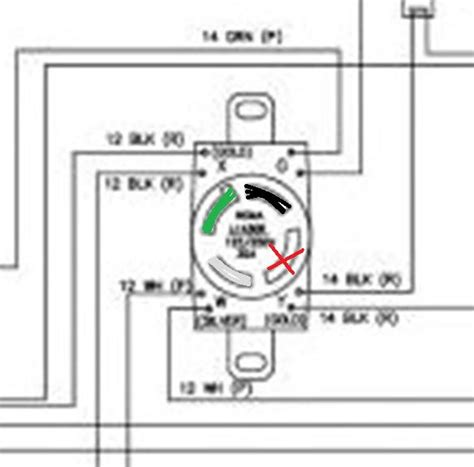baldor generator wireing diagram 32 wiring diagram