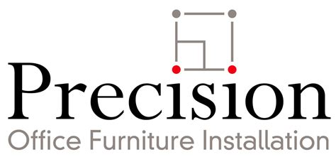 st louis office furniture installer precision receives