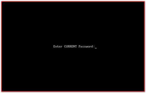 reset bios password kali linux cara mereset password bios komputer laptop