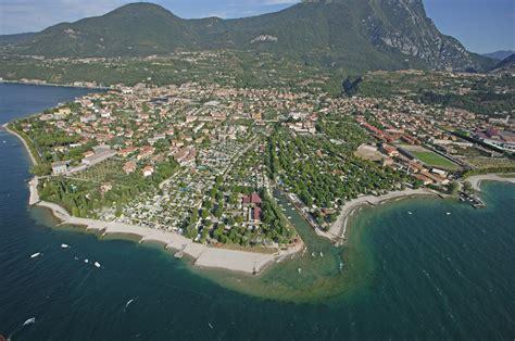 Nautical Photos Galllery Of Lake Garda Sailboats And Motorboats