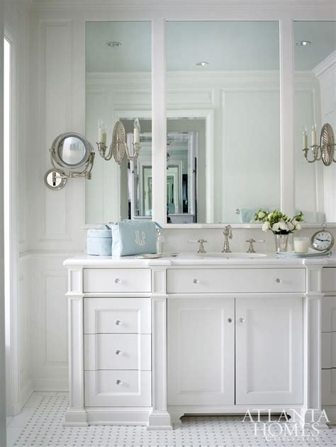 serene bathroom colors 25 best ideas about serene bathroom on pinterest
