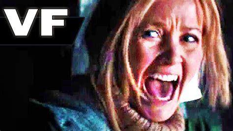 film 2017 bande annonce vf les fantomes du passe bande annonce vf thriller islandais