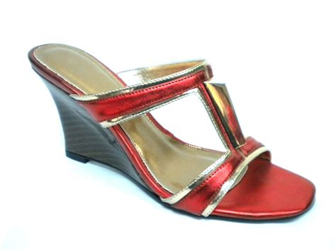 ladies house shoes fashion women slippers from great creation footwear factory ltd b2b marketplace portal