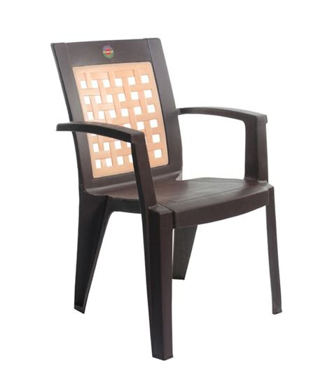 Set Of Two Living Room Chairs Living Room Chairs Set Of 2 Modern House