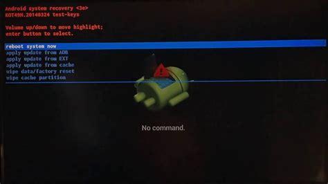 Tv Update m8s smart tv box firmware update tutorial root