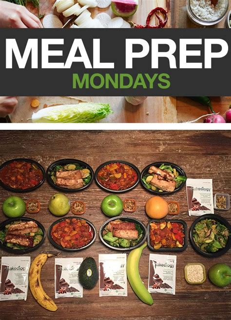 25 friday dinner ideas page 2 of 2 kleinworth co best 25 21 day fix recipes 1200 calories ideas on 21 day fix diet 21 day fix meal
