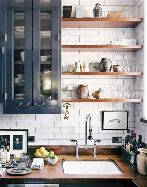 eclectic kitchen design layers of style in the west village gray cabinets