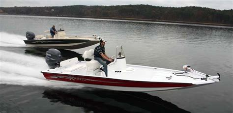 what types of boats is the xtreme steering system ideal for research xpress boats on iboats