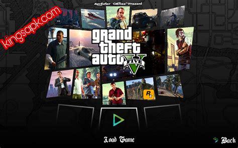 x mod game lite apk gta v lite mod apk full hd full mod download game mod