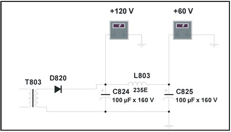 haciendo arbustos tipo pi 209 electronika el software para el t 233 cnico reparador serie