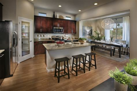 House Plans With Great Kitchens Evolution Home Designs Tucson Az Next Generation Lennar