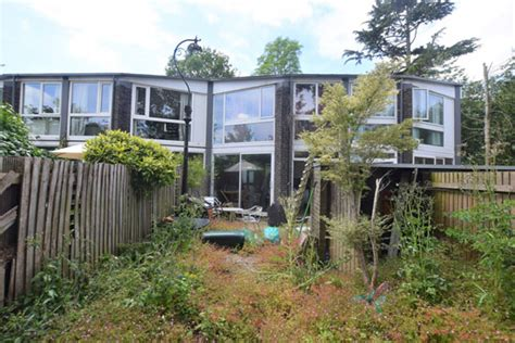 house in need of renovation in need of renovation 1960s span house on the templemere estate weybridge surrey